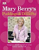 Mary Berry Mary Berry's Traditional Puddings and Desserts
