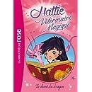 Hattie Vétérinaire Magique 01 - Les chant du dragon