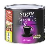 Nescafe Alta Rica 500g Coffee - Next Day Delivery
