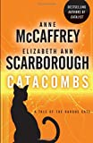 Catacombs: A Tale of the Barque Cats (Tale of Barque Cats)