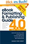 eBook Formatting  and Publishing Guid...