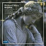 ヴェッツ:レクィエム  ロ短調 Op.50