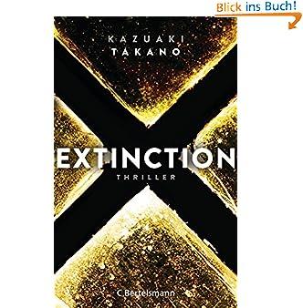 Kazuaki Takano (Autor), Rainer Schmidt (Übersetzer) (70)Download:   EUR 11,99