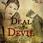 Deal with the Devil | J. Gunnar Grey