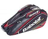 BABOLAT Aero Line 6 Racquet Bag