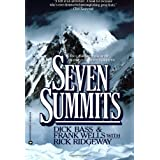 Seven Summitsby Dick Bass