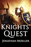 Knights Quest (Two Short Stories) (Otherworlds)