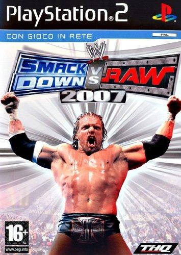 wwe-smackdown-vs-raw-2007