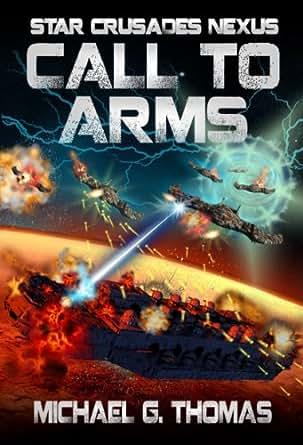 store books sail call arms