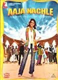 Aaja Nachle (2007) - Madhuri Dixit - Bollywood - Indian Cinema - Hindi Film [DVD] [NTSC]