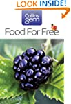 Gem Food For Free