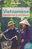 Lonely Planet Vietnamese Phrasebook & Dictionary