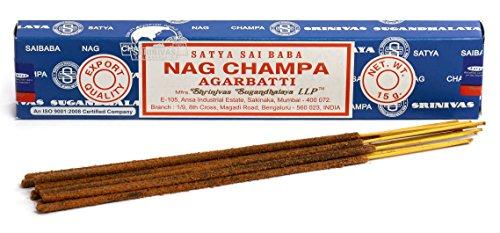 satya-nag-champa-incense-sticks-15-gms