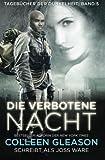 Die verbotene nacht (Tagebücher der Dunkelheit) (Volume 5) (German Edition)