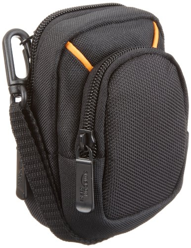 AmazonBasics Medium Point and Shoot Camera Case