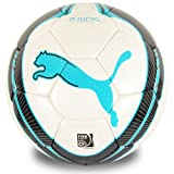 Puma King XL Match Football FIFA Approved Ball 08166310 [Misc.]