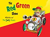 Red Green Show, The: The Red Green Show: 1995 Season