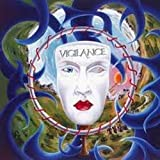 Behind The Mask by VIGILANCE (0100-01-01)