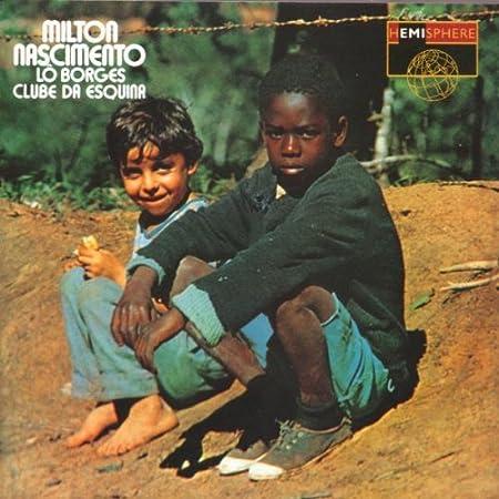 Tropicalia 60's (Caetano Veloso, Os Mutantes, Gilberto Gil, Gal Costa etc) 51xX7OSGGzL._SY450_