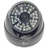 Hawks-Eye-D24-4890-MC-900TVL-IR-Dome-CCTV-Camera