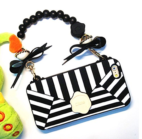new-arrival-luxury-womans-bag-purse-shape-soft-silicon-cover-case-with-chain-handbag-iphone-6-plus-6