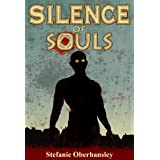 Silence of Souls