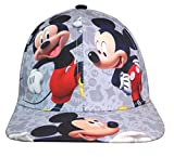 Disney Mickey Mouse Baseball Cap [2012]