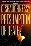 Presumption of Death (Nina Reilly)