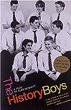 Alan Bennett The History Boys