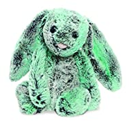 Jellycat Pistachio Bunny, Medium – 16″
