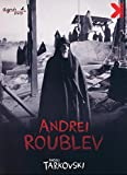 Andreï Roublev