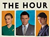 The Hour: Episode 5