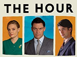The Hour: Sequel