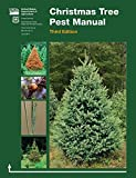 img - for Christmas Tree Pest Manual (Third Edition) book / textbook / text book