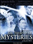 Dr. Thorndyke Mysteries Collection, V...