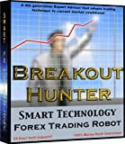 FOREX Best Trend-Following Robot trades online, 24 hours a day. Fully Automated Currency Trading System &#8211; No programming required &#8211; Plug and Trade &#8211; Make money from home with No Stress &#8211; Version 10, with News Filter, for true &#8220;Set it and Forget it&#8221; trading