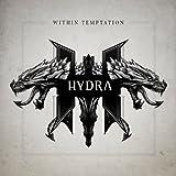 Hydra - Edition Limit�e [Digibook]