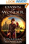 Dawn of Wonder (The Wakening Book 1)