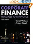 Corporate Finance: Principles and Pra...