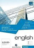 Interaktive Sprachreise - Sprachkurs 1 English