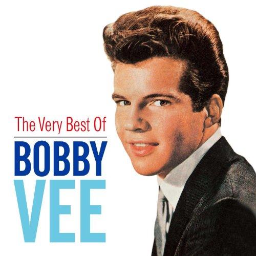 Bobby Vee - Very Best Of - Zortam Music