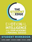 img - for The Student EQ Edge: Emotional Intelligence and Your Academic and Personal Success: Student Workbook book / textbook / text book
