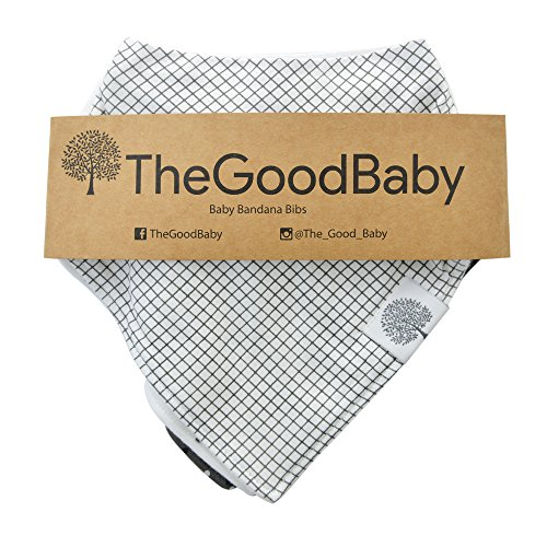 The Good Baby  The Good Baby