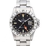 ロレックス ROLEX エクスプローラーII 1655 アンティーク 時計 [メンズ] [2548997] [並行輸入品]
