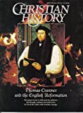 img - for Christian History, Issue 48, Volume XIV Number 4 book / textbook / text book