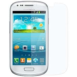 Amazon.com: AMZ95114 Super Clear Protector de pantalla con un paño de