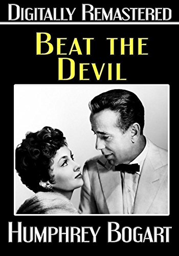 Beat the Devil - Digitally Remastered (Beat The Devil compare prices)