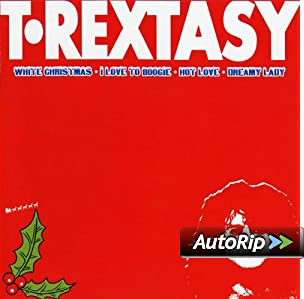 J And M Auto >> Amazon.com: Trextasy: White Christmas: Music