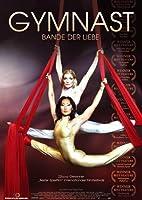 Gymnast - Bande der Liebe