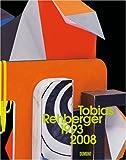 Tobias Rehberger 1993-2008 (3832191267) by Birnbaum, Daniel